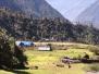 Népal Khumbu