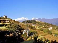 Solukhumbu-Nepal