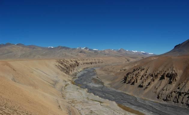 La Mini Expe au Ladakh