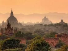 Le voyage artistique en Asie du Sud-Est