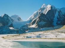 Le voyage en famille au Sikkim, Inde