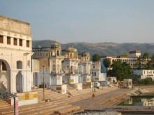 Inde - Tour du Rajasthan