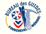 Bureau des Guides de Méribel - Courchevel