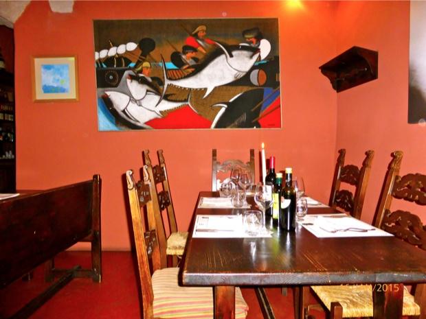 Restaurants Ouverts Aux Herbiers Pour Feter Noel