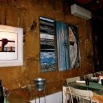 Restaurants Ouverts Le Dimanche Bruz Et Alentours
