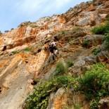 herve-grimpe-sicile