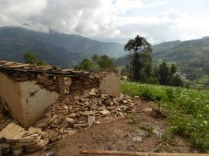 Vers Lapcha, Solu, Népal