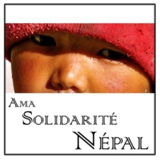 Aide au Népal